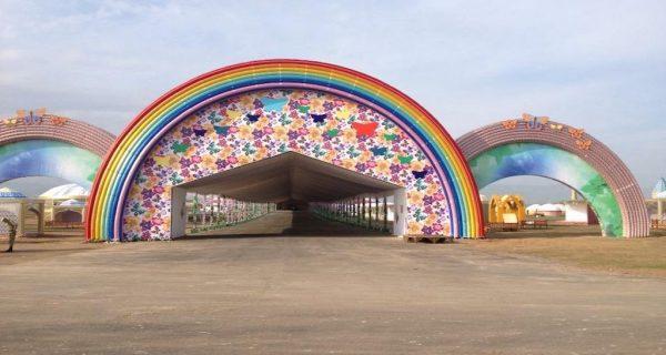 turkmenistan-nevruz-bayrami1